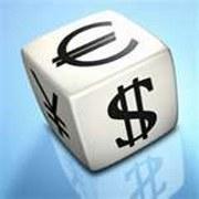 Прогноз курса валют на завтра, на неделю, к концу месяца