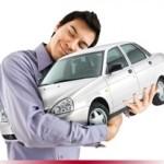 Погашение займа в автоломбарде, возврат автомобиля