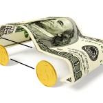 Источник дохода автоломбардов