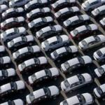 Продажа автомобиля в автоломбарде