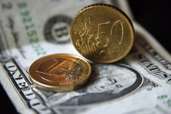 Прогноз курсов доллара и евро на октябрь, ноябрь, декабрь 2016 года