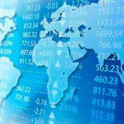 Курсы валют на Форекс в режиме реального времени